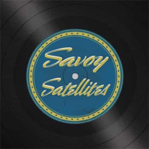 Savoy Satellites