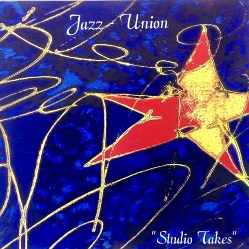 Jazzunion