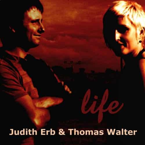 Judith Erb & Thomas Walter