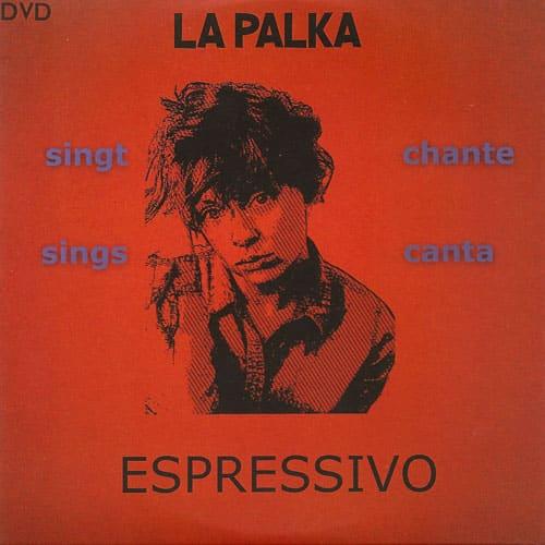 La Palka